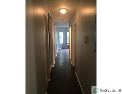 6625 S Drexel Avenue Photo 1