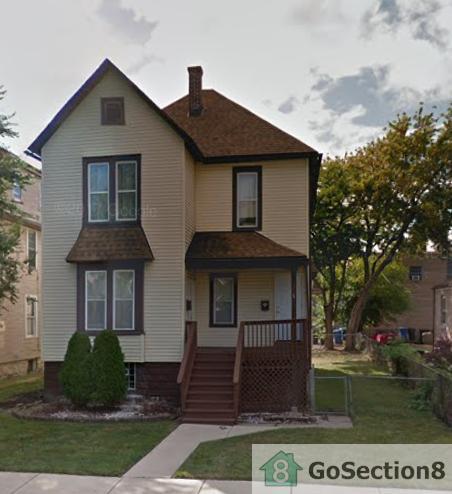 6612 S Troy Street #1 Photo 1