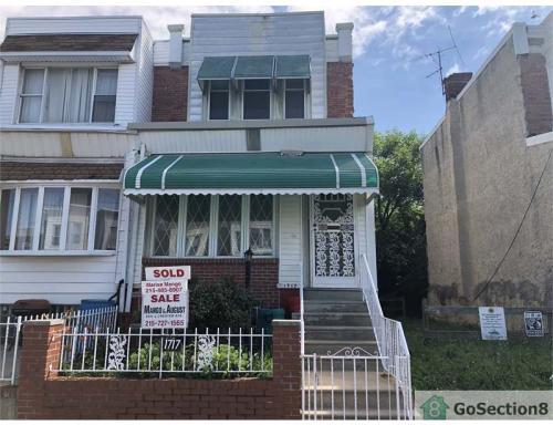 1717 S 55th Street Photo 1