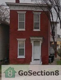 1519 W Jefferson Street Photo 1