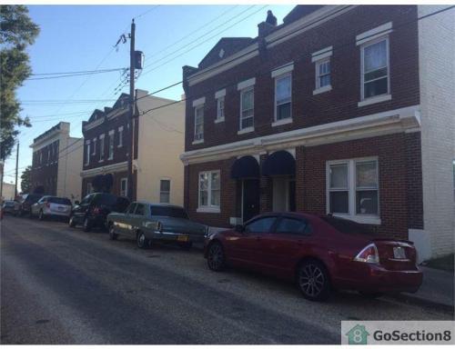 1020 Maplewood Avenue #12 Photo 1