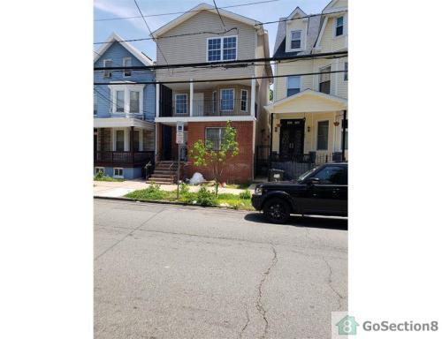 180 Littleton Avenue #2 Photo 1