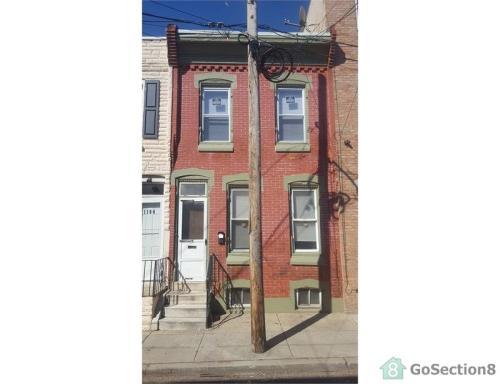 1162 S Dorrance Street Photo 1