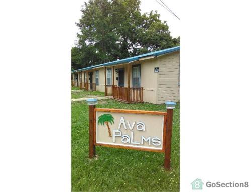 906 Ava Avenue #906 Photo 1