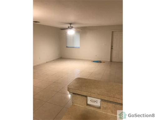 11525 NW 43rd Court Photo 1