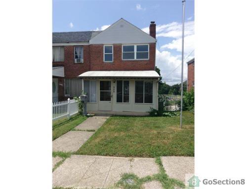 969 Dalton Avenue Photo 1