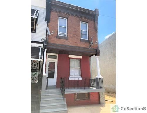 2949 N Bambrey Street Photo 1
