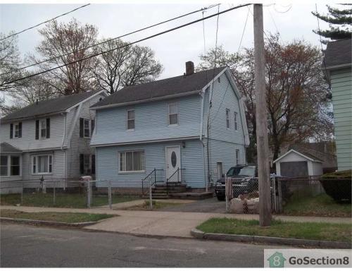 103 Oklahoma Street #1 Photo 1