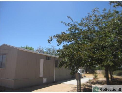 12742 Osborne Street Photo 1