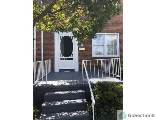 1309 E Northern Parkway Photo 1