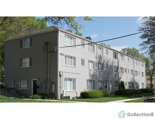 3801 Oakford Avenue Photo 1
