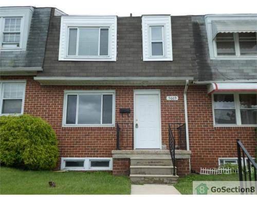 5669 Whitby Road Photo 1