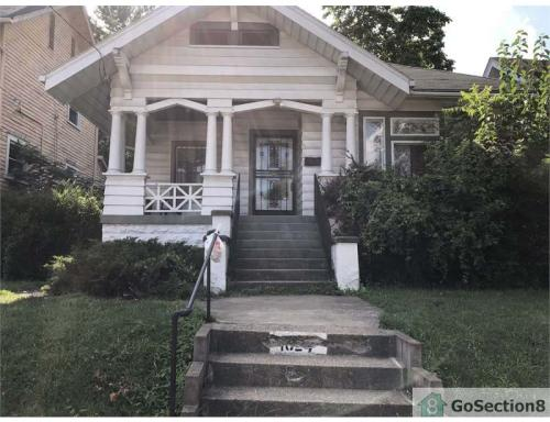 1024 Cecil Avenue Photo 1