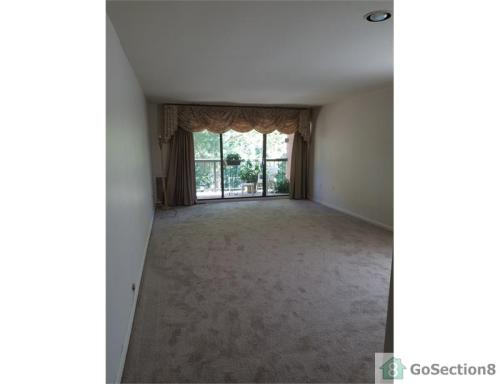 6711 Park Heights Avenue Photo 1