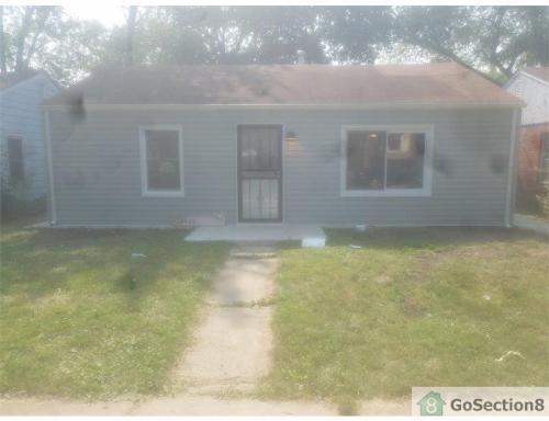14920 Oakdale Avenue Photo 1