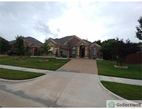 2615 Spring Meadow Drive Photo 1