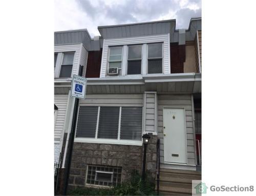 1340 E Airdrie Street Photo 1