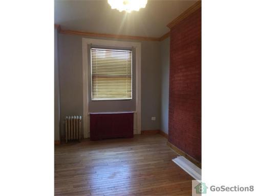 2915 N Mascher Street Photo 1