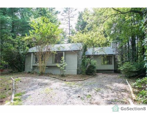 3112 Cottage Oaks Court Photo 1