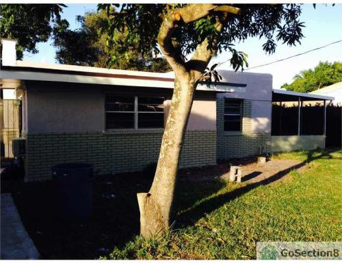 1775 NW 42nd Street Photo 1
