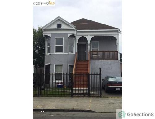 1642 96th Avenue Photo 1