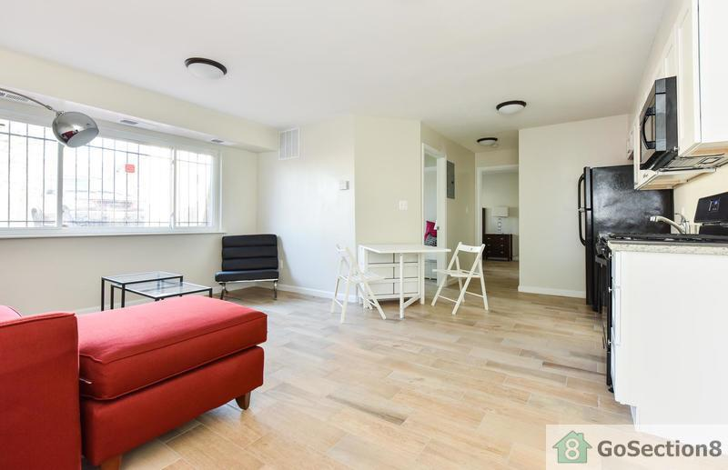 3 bedroom apartments in md all utilities included online - 3 bedroom apartments with utilities included ...