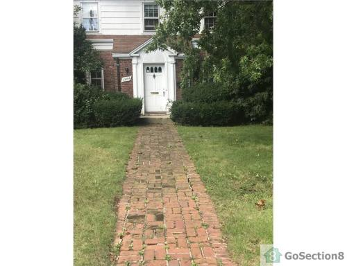 1344 New Britain Avenue Photo 1