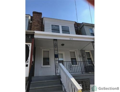 1814 Woodlynne Avenue Photo 1