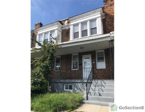 1623 Woodlynne Avenue Photo 1