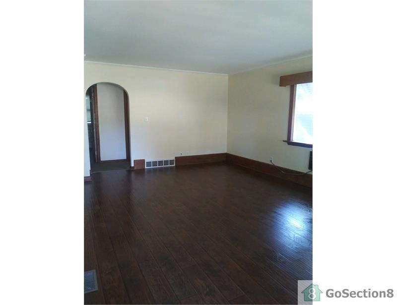 2107 Huffman Boulevard, Rockford, IL 61103 | HotPads