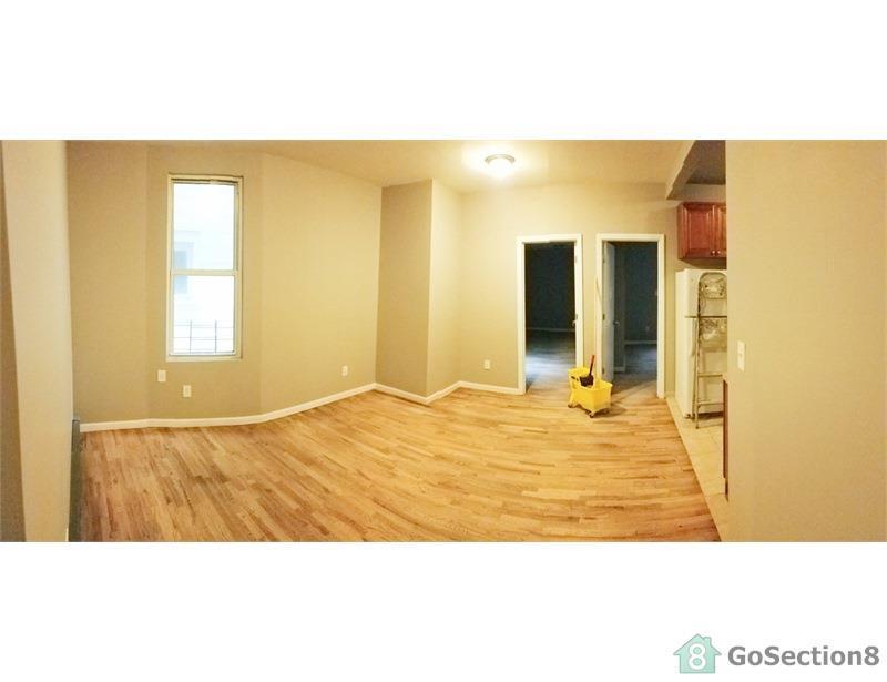 223 Corson Avenue Apt 1, Staten Island, NY 10301 | HotPads