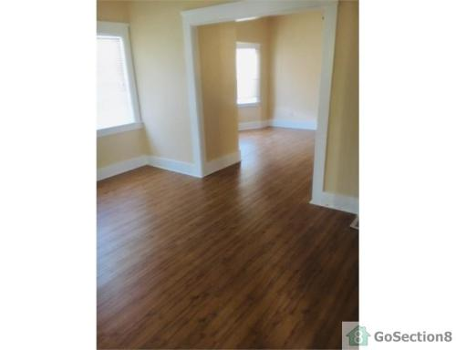 1dd567e07 Houses for Rent in South Los Angeles, Los Angeles, CA from $650 to ...