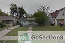 Pleasant Houses For Rent In Oklahoma City Ok From 645 To 2 1K A Download Free Architecture Designs Scobabritishbridgeorg