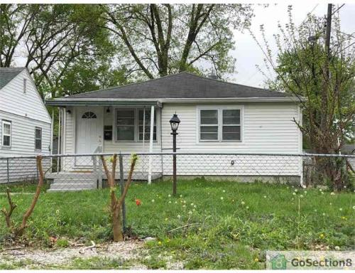 Houses For Rent In Indiana From 530 To 2 7k A Month Hotpads