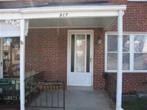 917 Dalton Avenue Photo 1