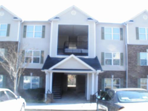 2104 Waldrop Place Photo 1