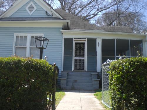 716 Church Street NW Photo 1