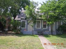 1842 Texas Avenue Photo 1
