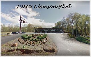 10802 Clemson Boulevard Photo 1