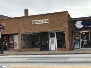 116 N Main Street Photo 1