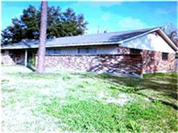 8938 Altamont Drive Photo 1