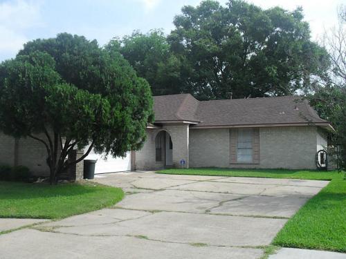 10423 Sageburrow Drive Photo 1