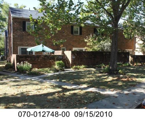 4822 Merrifield Place Photo 1