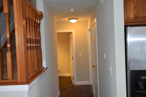 2605 Spring Grove Avenue Photo 1