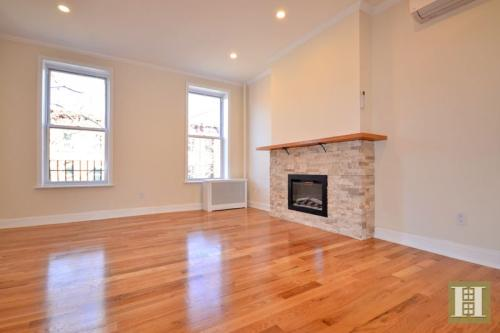 30 Cheever Pl Photo 1