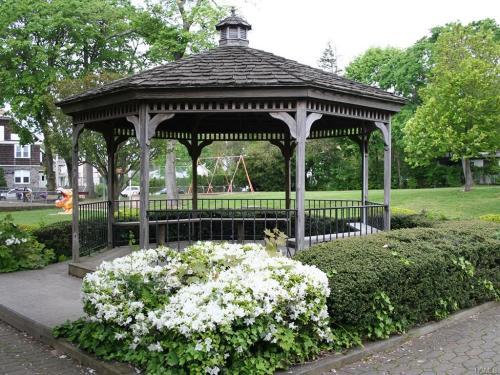 Park Photo 1