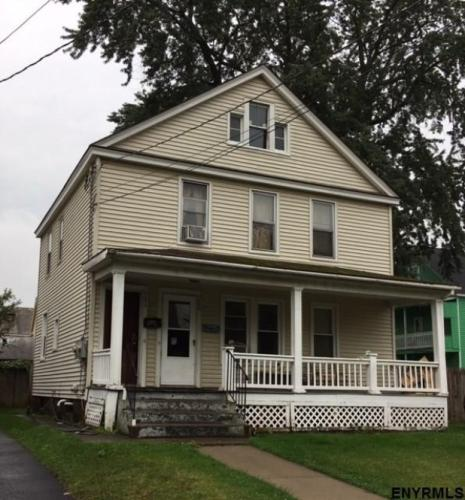 906 Maplewood Avenue Photo 1