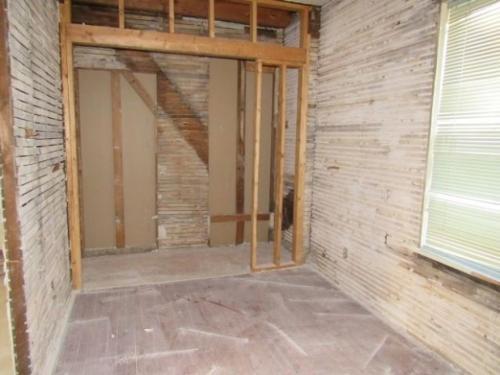 1421 Colorado Court Photo 1