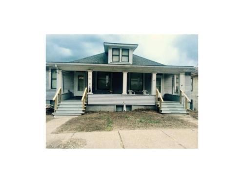 600-602 Elm Street Photo 1