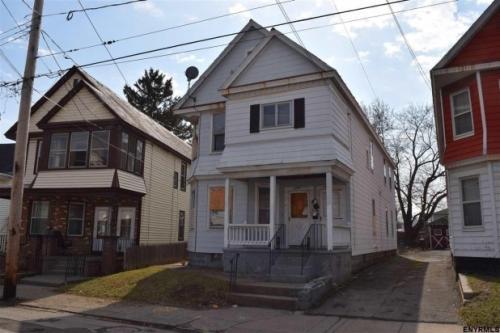 1352 Crane Street Photo 1